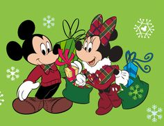 Mickey Minnie Mouse, Disney Mickey, Walt Disney, Tinkerbell Disney, Disney Diy, Disney Stuff, Pink Camo Wallpaper, Disney Christmas, Disney Holidays