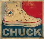 Image result for vintage platinum converse photo