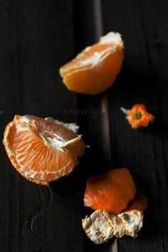 Japanese orange, Mikan