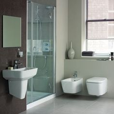 inspiratie, inspiration, badkamer, bathroom, idea, tips, modern