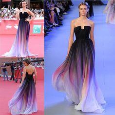 35 Best Dhgate Evening Dresses 2015 2016 Images Evening Dress 2015