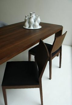 1010 Collection / Murmur Design