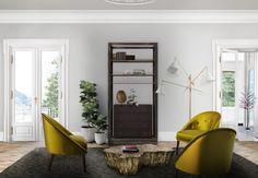 Top 10 Ideen für ein raffiniertes Wohnzimmer > Feiern Sie den Frühling mit Ihrem Hausdekor | frühling | top ideen | raffinesse #wohnzimmer #dekoideen #einrichtungsideen Lesen Sie weiter: http://wohn-designtrend.de/ideen-fuer-ein-raffiniertes-wohnzimmer/