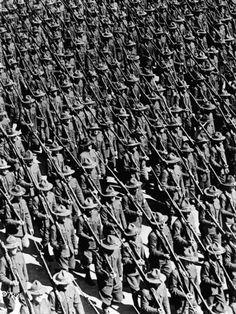 WW1 American Soldiers | TO WW1,AMERICAN ARMY EFFORT DURING WW1,US ARMY WON WW1,WW1 SOLDIER ...