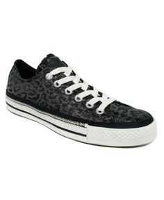 c00a97d381f5 Converse Women s Shoes
