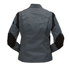 The one piece Flight Suit for women from the Rotor Collection is designed for helicopter pilots and offers performance and comfort. Mens Sweat Suits, Helicopter Pilots, Suit Pattern, Jumpsuits For Women, Motorcycle Jacket, Jackets For Women, One Piece, Female, How To Wear