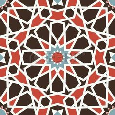 Find Arabesque Seamless Pattern Editable Vector File stock images in HD and millions of other royalty-free stock photos, illustrations and vectors in the Shutterstock collection. Motifs Islamiques, Islamic Patterns, Cultural Patterns, Islamic Motifs, Wallpaper Iphone Neon, Arabic Pattern, Turkish Art, Tropical Art, Geometric Art