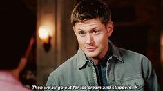 Best Supernatural Memes or gifs! - Page 3 - BabyCenter