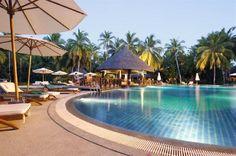 Hotel Deal Checker - Bandos Island Resort