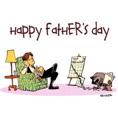 #briankesinger #lilkylo #hansolo #kyloren #starwars #happyfathersday #dad #father #fathersday #calvinandhobbes #sonswhokilltheirfathers #reallove #showthemhowmuchyoucare