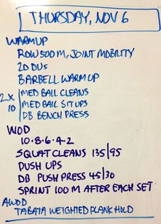 People who wish to take on HIIT must be prepared to check out a variety of various exercises and be educated about performing these relocations not only properly but safely too. 20 Minute Hiit Workout, Basic Workout, Workout Warm Up, Man Workout, Crossfit Warmup, Hiit Benefits, Endurance Training, Workout Session, High Intensity Interval Training