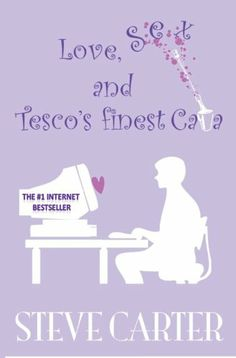Love, Sex and Tesco's Finest Cava Reviews - http://www.cheaptohome.co.uk/love-sex-and-tescos-finest-cava-reviews/  Love, Sex and Tesco's Finest Cava Short Description The number one UK kindle smash hit. Love, Sex and Tesco's Finest Cava reached number one in UK humour and number one in contemporary romance in March 2011.  Film fanatic Rob Smith is thirty-eight, newly single and on the wrong side of two marriages. Rob's looking to get back into dating but qu