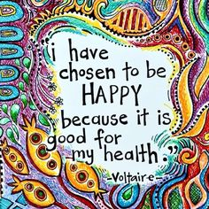 Proverbs 17:22 BE DELIBERATELY HAPPY!