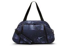 cf50c7a9cd27 Nike Auralux Print Club Training Bag