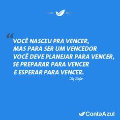 #quotes #empreendedorismo #entrepreneurship #inspirational #motivação