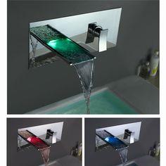 spiegelschrank »malmö«, breite 100 cm | bad | pinterest, Hause ideen