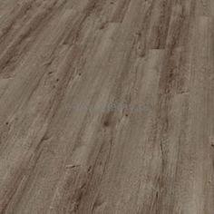 Panele Balterio Dolce to kolekcja paneli laminowanych o wyglądzie naturalnego drewna. Struktura paneli Soft touch mat daje wrażenie autentycznej struktury drewna, struktura True to Nature uwidacznia słoje i strukturę prawdziwego drewna. Grubość paneli Dolce 7mm, klasa ścieralności AC4, dwadzieścia lat gwarancji dla pomieszczeń mieszkalnych. http://www.e-budujemy.pl/panele_dolce_balterio_panele_podlogowe_dolce_dab_stary_grafitowy_749_7_mm_ac4,46355p