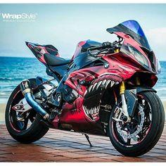 ducati 2009 1198 s superbike usa parts catalogue ipl manual