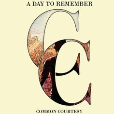 A Day to Remember- I'm Already Gone (Lyrics) russell I think you love this album! A Day To Remember, Screamo Bands, Songs 2013, Wall Of Sound, Album Stream, Me Too Lyrics, Song Lyrics, Thing 1, Best Albums