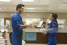 alls-fair-episode-103-air-date-10052009-pictured-cliff-curtis-as-picture-id141195067 (594×396)