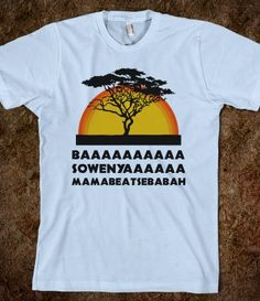 I WANT THIS SHIRT. Wearing to the hospital when my niece is born.