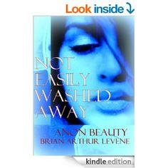 http://www.amazon.com/Not-Easily-Washed-Away-Daughter-ebook/dp/B004BA5640/ref=pd_sim_kstore_24?ie=UTF8