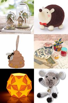 Do you need a new challenge or hobby for Why not try something from our great range of craft kits, the perfect way to discover a new creative passion. Craft Kits, Craft Ideas, Make Your Own, How To Make, Adult Crafts, Big Kids, Origami, Challenge, Felt