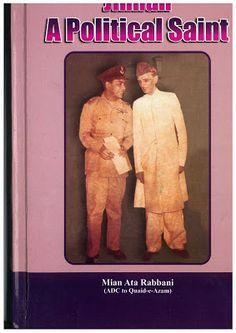 c language book pdf free download