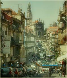 Lisboa.....want to go back.