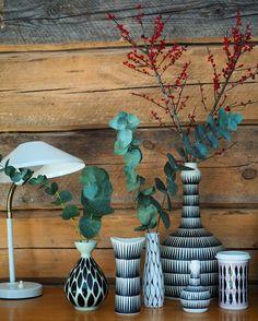 ❤️ #maljakko#vase#vintagevase#arabiafinland#kupittaansavi#kirppislöytö#loppisfynd#thrifted#aarteita
