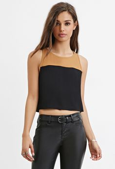 70f77018b45e5 157 Fascinating Crop Top Wish List images