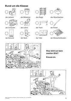 Artikel_Praepositionen_und_Nomen_2_Rund_um_die_Klasse_DaZ_1_2_grund_Webcover.jpg 905×1.280 pixels