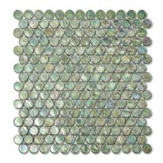 #Sicis #Neocolibrì Barrels 571 2 cm | #Murano glass | on #bathroom39.com at 65 Euro/sheet | #mosaic #bathroom #kitchen