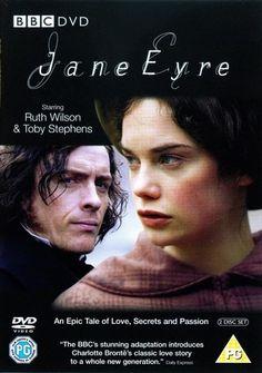 Jane Eyre 2006 (danslasalle.blogspot.fr)
