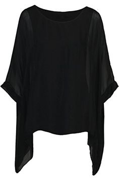 Italy Trendy Sommer Damen Strick Shirt Top Tanktop Print  38 40 42
