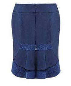 Red Skirts, Mini Skirts, Jw Moda, Blouse And Skirt, Dress Skirt, Classic Skirts, Winter Skirt, Printed Skirts, Blouses For Women