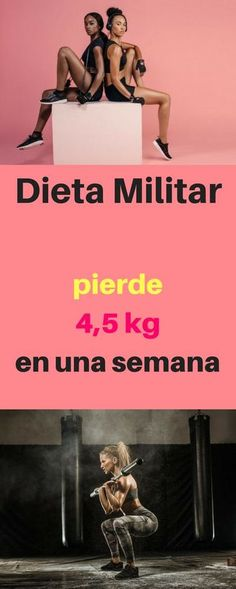 Fitness Mujer Gym Weight Loss New Ideas Digestive System Problems, Santa Clarita Diet, Acupressure Massage, 3 Day Diet, Fat Burning Diet, At Home Workout Plan, Belly Fat Workout, Menu Dieta, Health Fitness