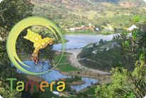 Tamera Healing Biotope 1 http://www.tamera.org/index.html