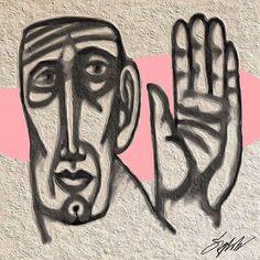 """SylokAir Art — """"So Long!"""", by Sylok. ==="""