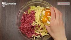 YouTube Cabbage, Vegetables, Youtube, Food, Vegetable Recipes, Eten, Veggie Food, Cabbages, Meals