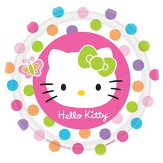 wallpaper hello kitty - Buscar con Google