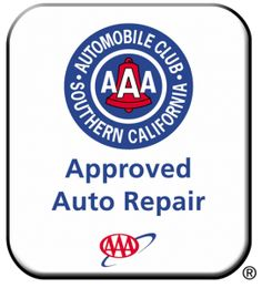 Get a AAA approved auto repair shop in West Covina that you can trust by going to the professionals at Johnny's Auto Service! Call and schedule an appointment with one of their ASE certified technicians today! Auto Body Repair, Car Repair Service, Auto Service, Garage Repair, West Covina, Set Up An Appointment, Repair Shop, Business Photos, Car Videos