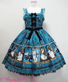 ♡ Sucre Dolls ♡