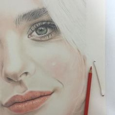 WANT A FREE FEATURE ?   CLICK link in my profile   TAG YOUR FRIENDS !!!  #LADYTEREZIE   Repost from @iroillustrations  done :-) @chloegmoretz  #fashionillustration #fashionsketch #fashiondrawing #fashion #illustration #drawing #sketch #art #dailyartistiq #pencil #coloredpencil #art_fashion #arts_help #eye #eyedrawing #eyesketch #chloegmoretz via http://instagram.com/ladyterezie