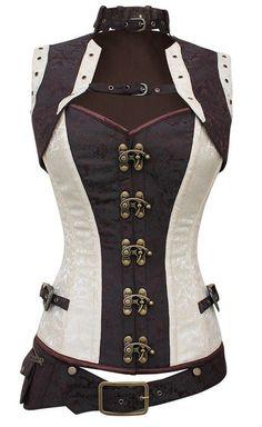 steampunk-korsett-corset-corsage-cd-1618.jpg (423×689)