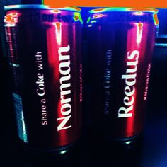 bigbaldhead's photo on Instagram - Share a coke with Norman Reedus - Fangirl - The Walking Dead