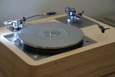 PTP3 for me (page 12) - PTP based Projects - Lenco Heaven Turntable Forum