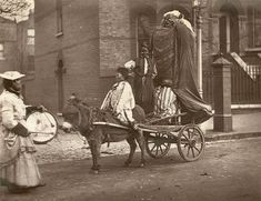 Early photojournalism captures life on the streets of Victorian London. 1876 A street procession on Bonfire Night, also known as Guy Fawkes Night. Victorian Street, Victorian Life, Victorian London, Vintage London, Old London, East London, London United, Victorian Gothic, London Pictures