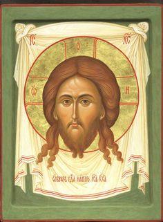 Byzantine Art, Byzantine Icons, Religious Icons, Religious Art, Greek Icons, Religion, Eagle Tattoos, Holy Mary, I Icon