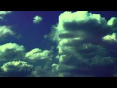 Cyril Hahn - Perfect Form ft. Shy Girls [Official] - YouTube